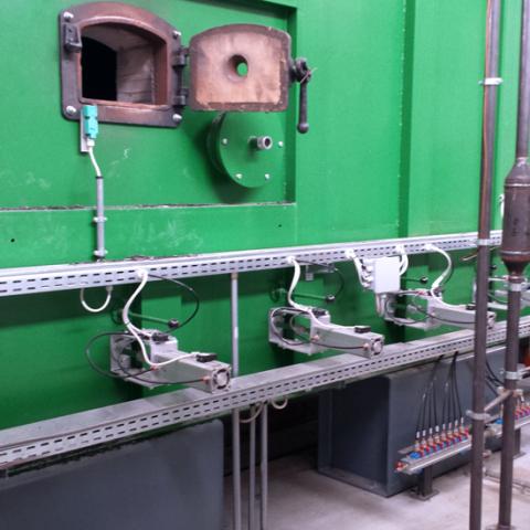 TZT_Centrale-Cogenerazione-a-Biomassa_V.E.S.A.._Dettaglio-Forno