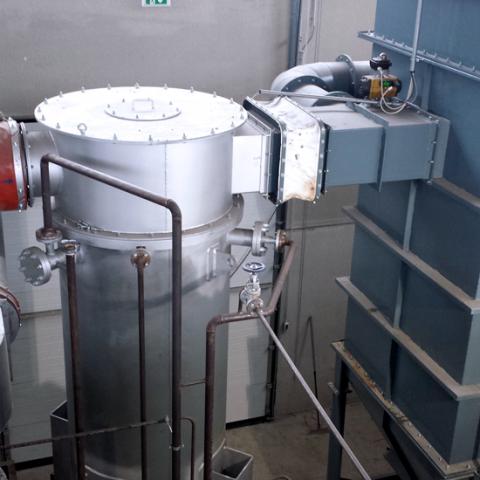 TZT_Centrale-Cogenerazione-a-Biomassa_V.E.S.A.._Economizzatore