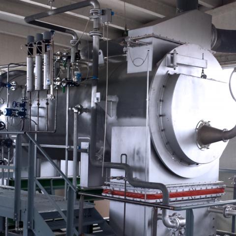 TZT_Centrale-Cogenerazione-a-Biomassa_V.E.S.A.._Generatore-di-Vapore-a-tubi-da-fumoi