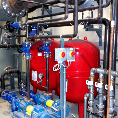 TZT_Centrale-Cogenerazione-a-Biomassa_V.E.S.A.._Gruppo-Condensazione-e-vasi-espansione-pompaggio
