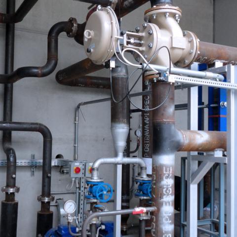TZT_Centrale-Cogenerazione-a-Biomassa_V.E.S.A.._Regolazione-Condensazione