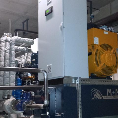 TZT_Centrale-Cogenerazione-a-Biomassa_V.E.S.A.._Turbina-M+M