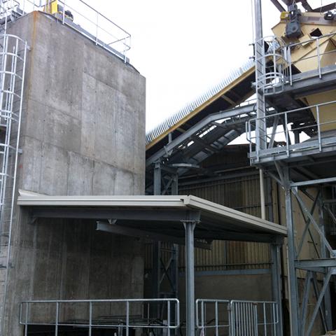 TZT_Generatore-di-Vapore-con-Turbina-a-Vapore_Enac-s.p.a_Bunker-combustibile