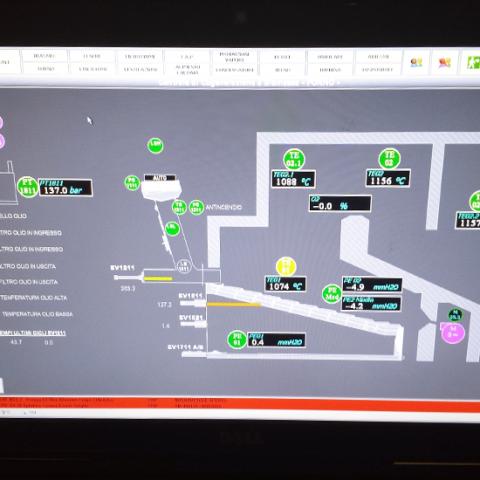 TZT_Generatore-di-Vapore-con-Turbina-a-Vapore_Enac-s.p.a_PLC-gestione-forno